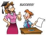 03-success